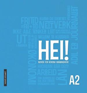 Hei! A2