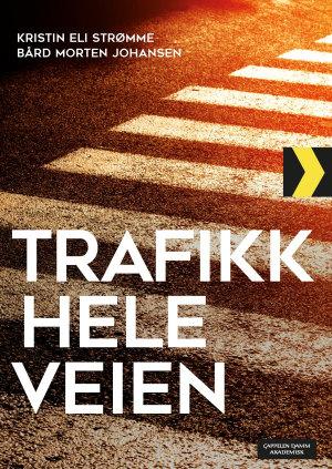 Trafikk hele veien