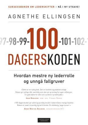 100-dagerskoden