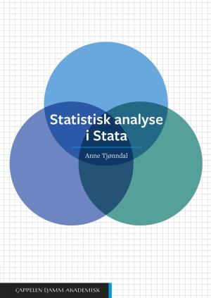 Statistisk analyse i Stata