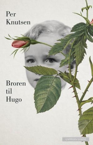 Broren til Hugo