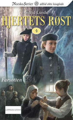Farsotten