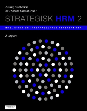 Strategisk HRM 2