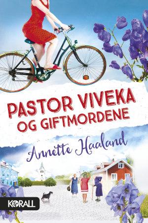Pastor Viveka og giftmordene