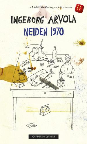 Neiden 1970