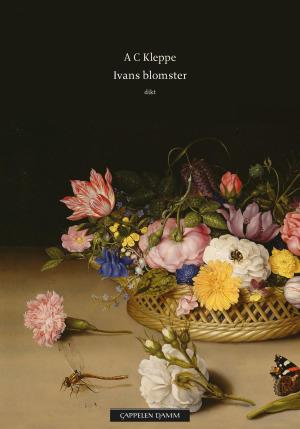 Ivans blomster
