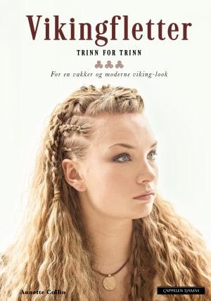 Vikingfletter