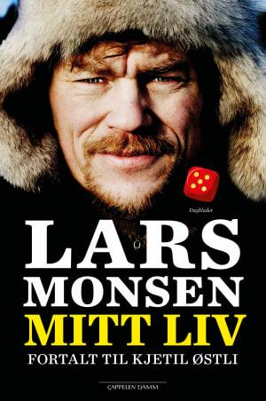 Lars Monsen