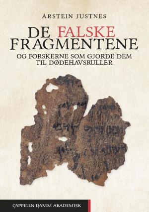 De falske fragmentene