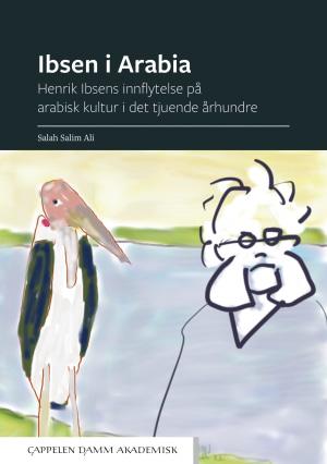 Ibsen i Arabia