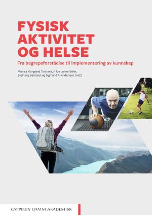 Fysisk aktivitet og helse