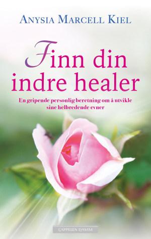 Finn din indre healer