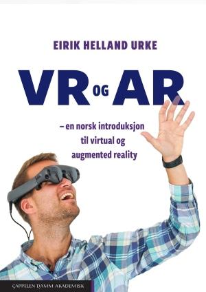 VR og AR