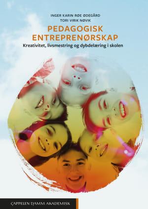 Pedagogisk entreprenørskap