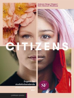 Citizens SF vg1