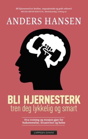 Bli hjernesterk