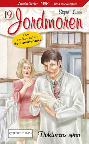 Doktorens sønn