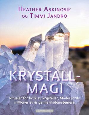 Krystallmagi