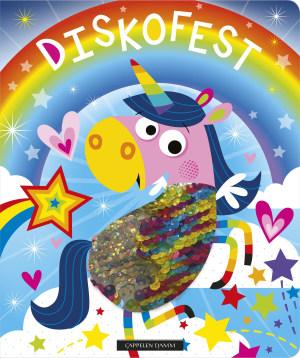 Diskofest