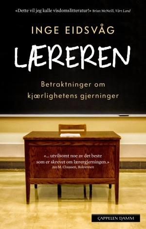 Læreren