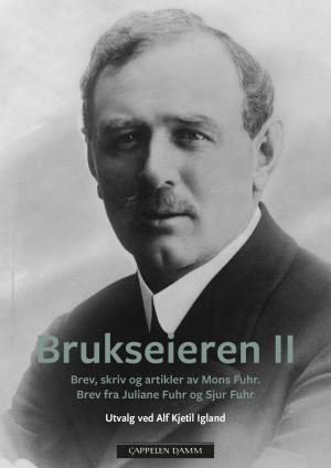 Brukseieren II