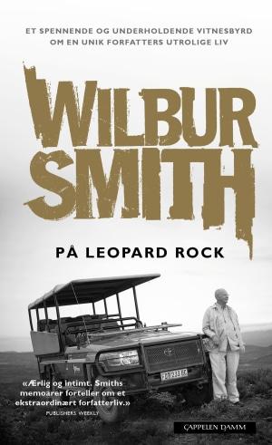 På Leopard Rock