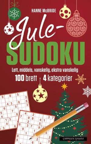 Jule-sudoku