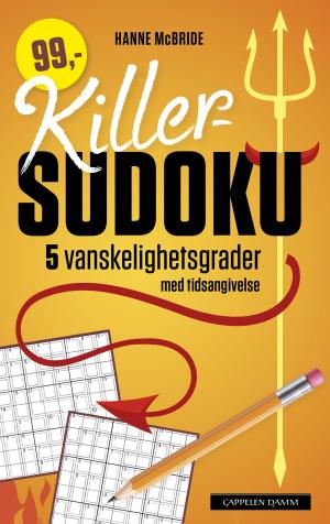Killer-sudoku