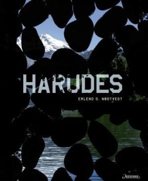 Harudes
