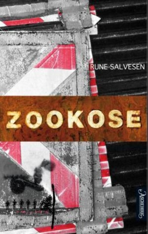 Zookose