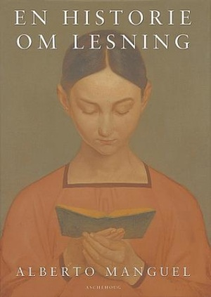En historie om lesning