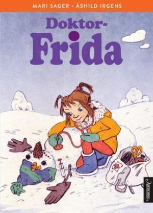 Doktor-Frida