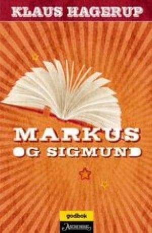 Markus og Sigmund