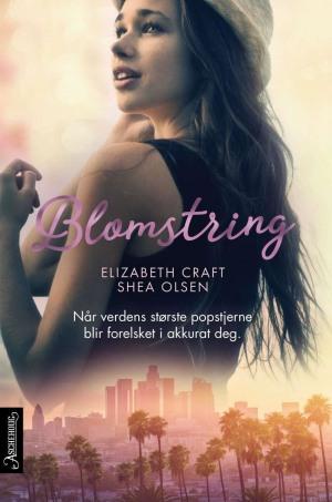 Blomstring