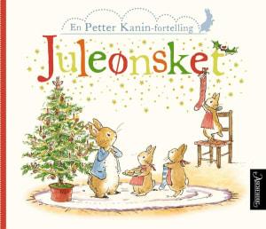 Juleønsket