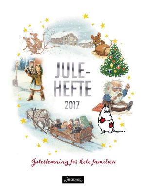 Julehefte 2017