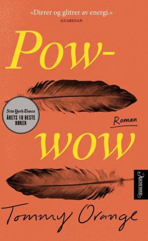 Powwow