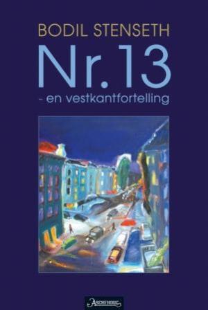 Nr. 13
