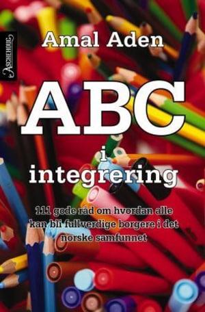 ABC i integrering