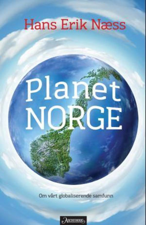 Planet Norge