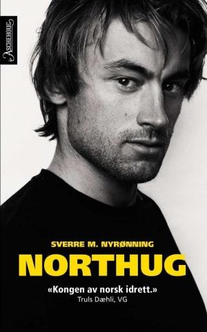 Northug