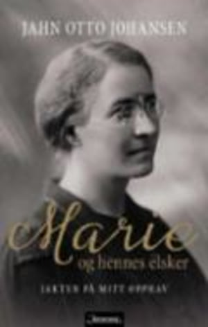 Marie og hennes elsker