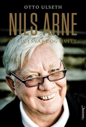 Nils Arne