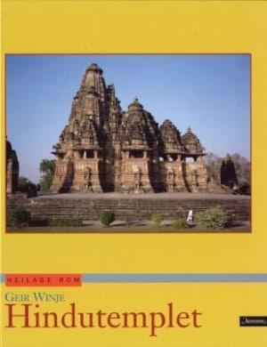 Hindutemplet