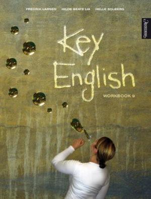 Key English