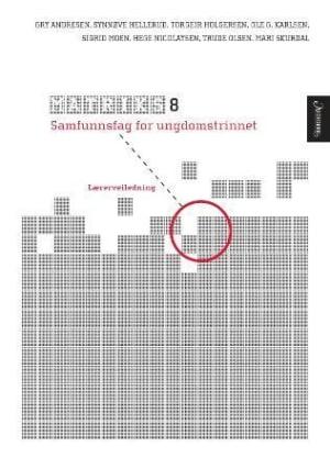 Matriks 8