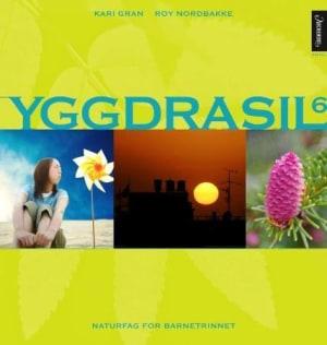 Yggdrasil 6
