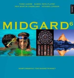 Midgard 6