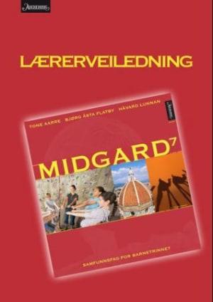 Midgard 7
