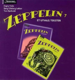 Zeppelin 7